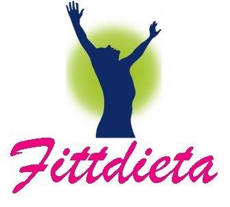 Fittdiéta