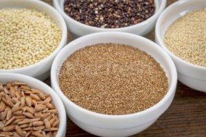 5041618_gluténmentes-gabona-egyéb-magvak-barna-rizs