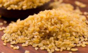bulgur-wheat-all-natural-e1440794181744