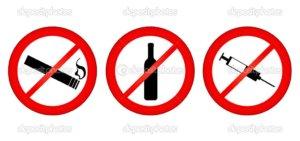depositphotos_12597924-No-smoking-no-alcohol-no