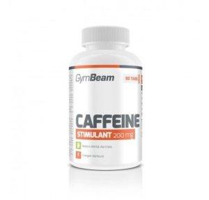 caffeine_901