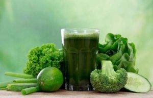 k-vitamin-zoldsegek-brokkoli