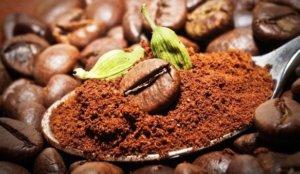 koffeinforrasok_n