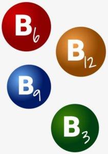 vitamin-balls