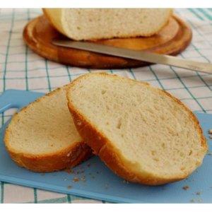 feher-kenyer