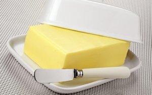 margarin-vaj