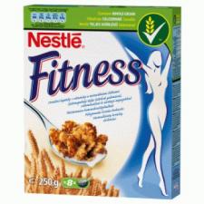 nestle-fitness-gabonapehely