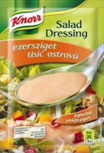 salata-ontet